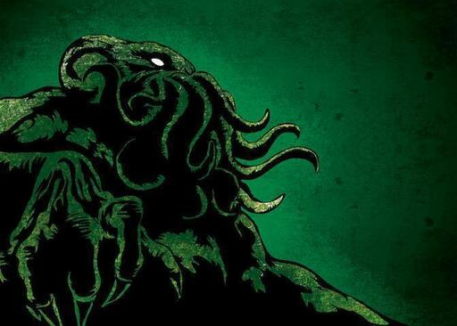 The 10 Best H.P. Lovecraft Books for New Readers