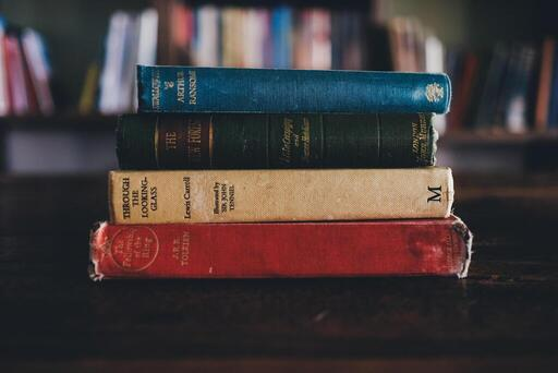 50 Fantasy Subgenres and Their Must-Reads