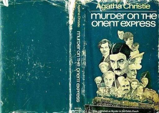 And Then There Were None: The 10 Best Agatha Christie Books