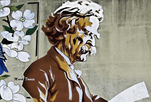 14 Mark Twain Books That Everyone Should Read