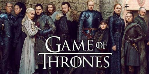 70 Best Game of Thrones Quotes from the Books and TV Series