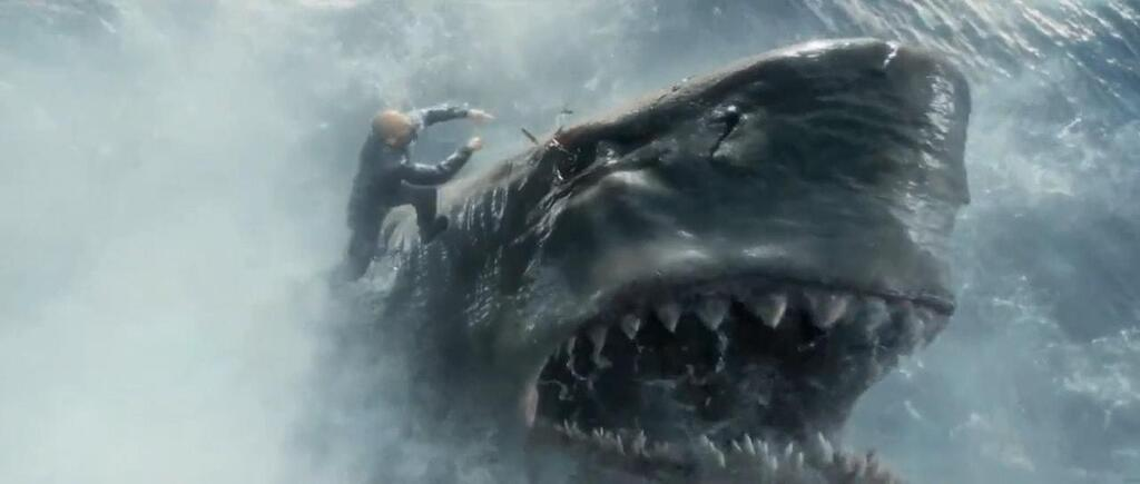40+ Stupendous Sea Monsters (in Stories You'll Want to Dive Into)