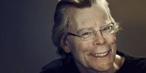 50 Best Stephen King Books, Ranked By Horror Readers