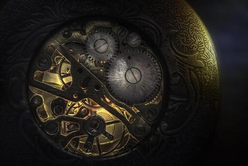 What Is Steampunk? 25 Defining Titles from This Singular Speculative Genre