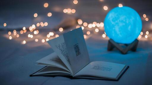20 Modern Fairy Tales to Make You Believe in Magic Again