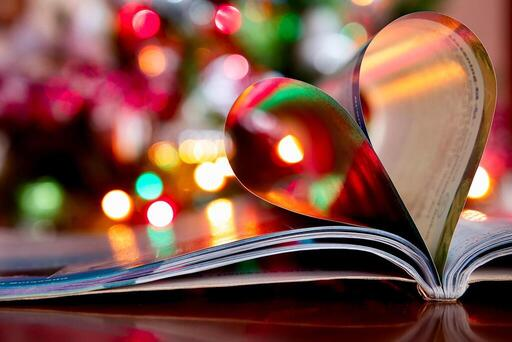 40 Timeless and Heartwarming Christmas Books for Kids