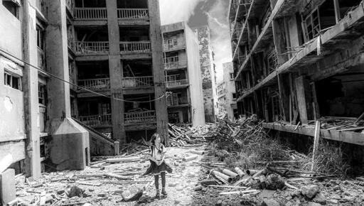 The 10 Best Post-Apocalyptic Books to Read Before the World Ends