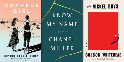 The Best Books of 2019: 50 Reads That Stole Our Hearts