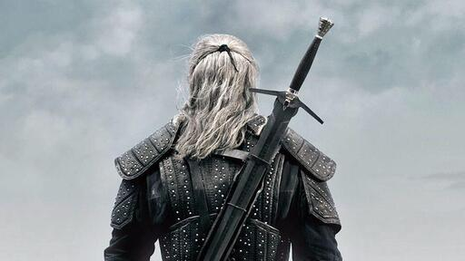 How to Read the Witcher Books in Order (2021 Update)