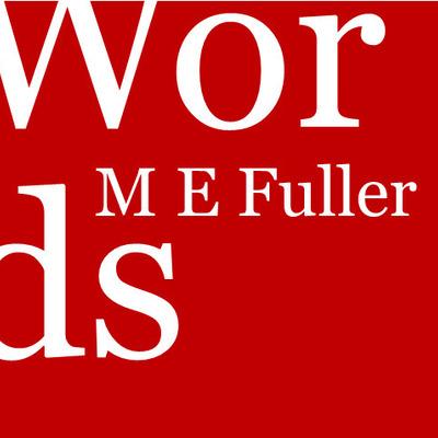 M E Fuller