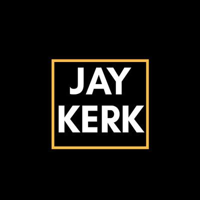 Jay Kerk