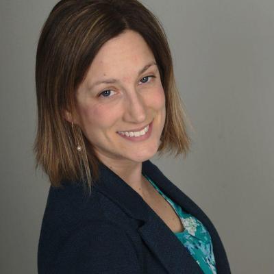Katrina Nowak
