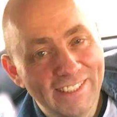 Robert A.  Cozzi