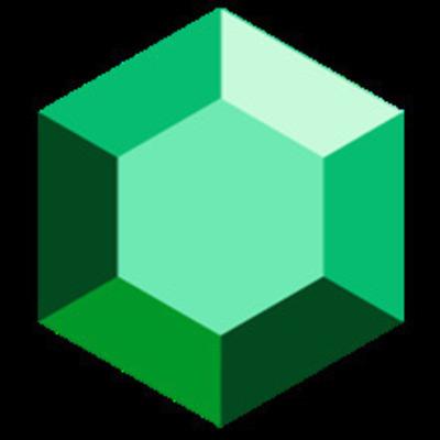 Emerald Publishing Company