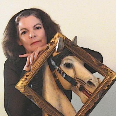 Patricia Srigley
