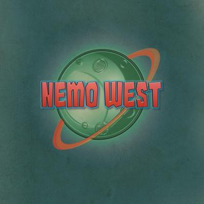 Nemo West