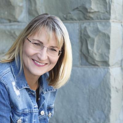 MaryAnn Clarke