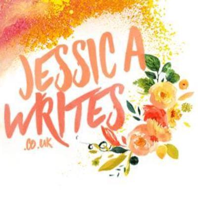 Jess Aston