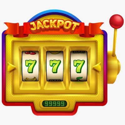 slot online88