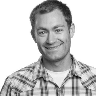 Tim Cigelske