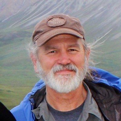 Glen Sobey
