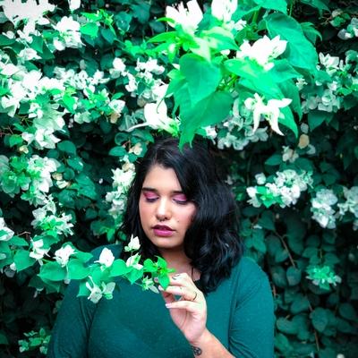 Gauri Pandit