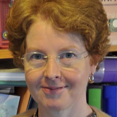 Loretta Browne