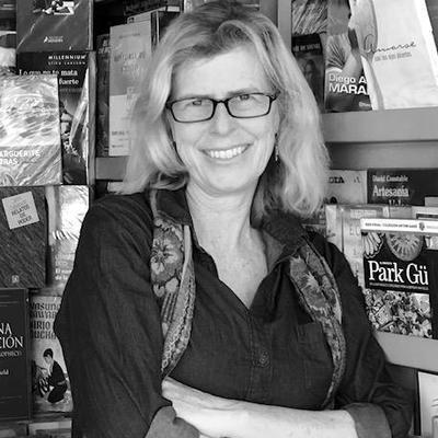 Susan Welch