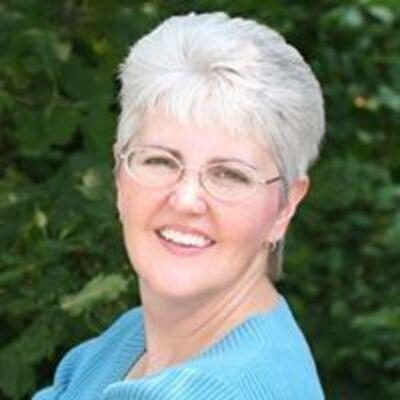 Linda K. Miller