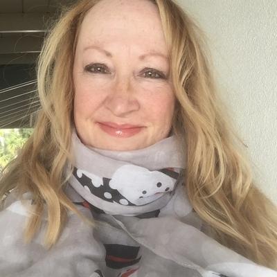 Donna Schwartze