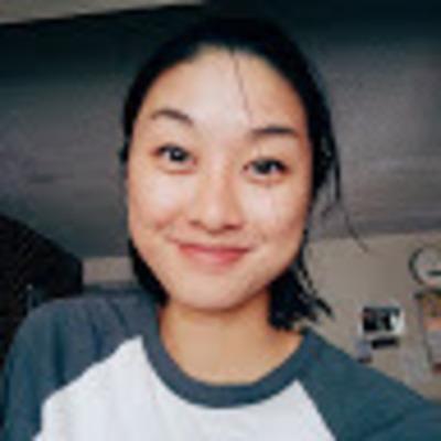 Wen Zeng