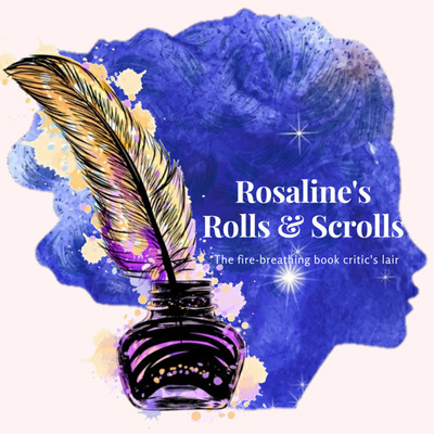 Rosaline Ross