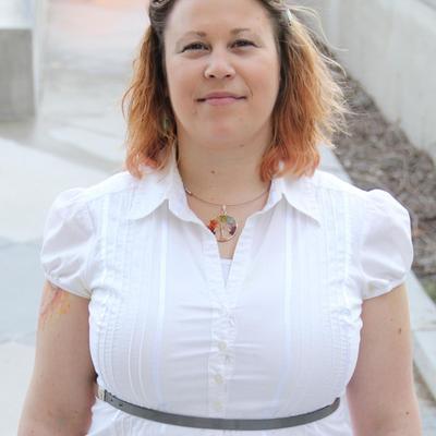 Lori Alcorn