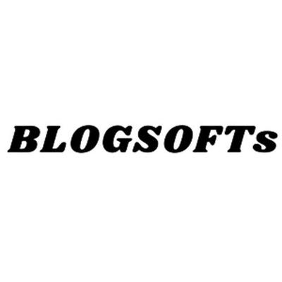 blogsofts .net