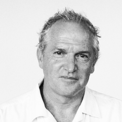 Ross Leondiou