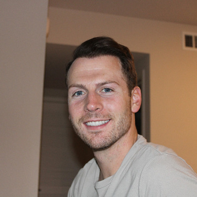 Matthew Cody Raschella