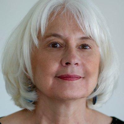 Susan Burgess-Lent