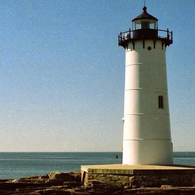 Reading Harbor
