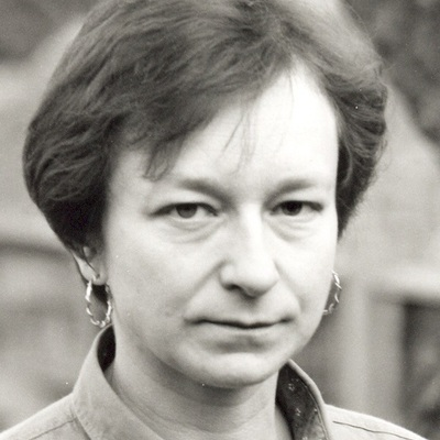 Sue Lewando
