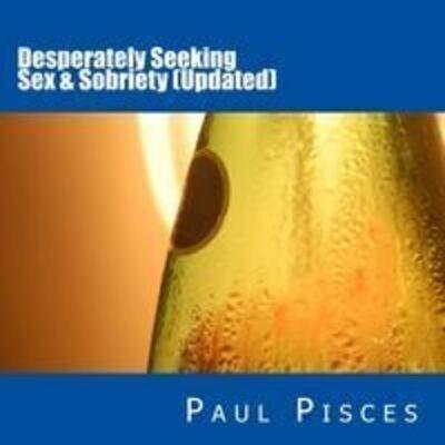 Paul Pisces