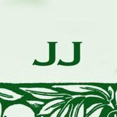 Jacqui Jay
