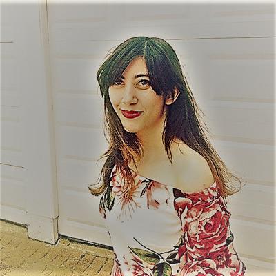 Meagan Cortez