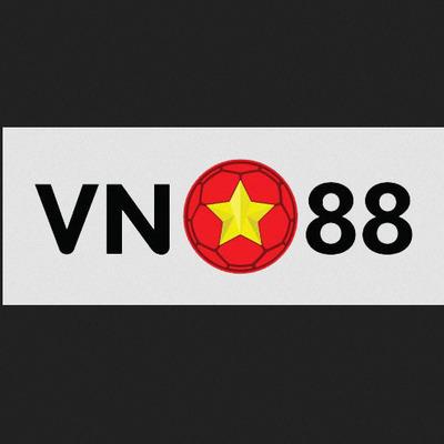 VN 88 Pro