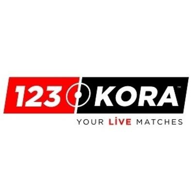 news kora