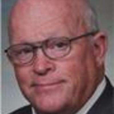 Wayne Hughes
