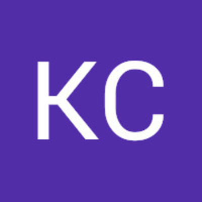 KC Beron
