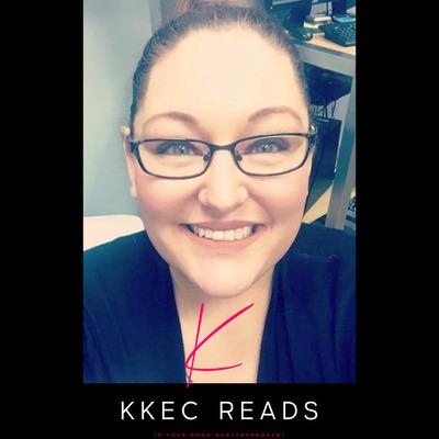 KKEC Reads