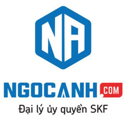 SKF Ngoc Anh