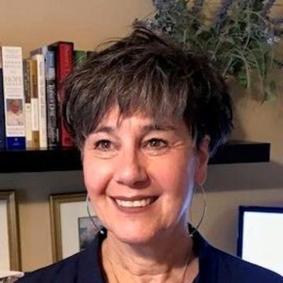 Elizabeth Pietrantonio
