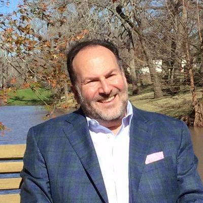 Brad Blazar